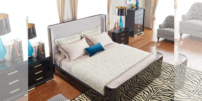 Dormitor Apelle