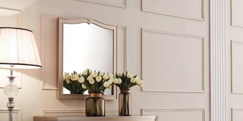 Oglinda Bovary