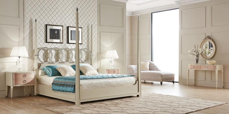 Dormitor Cassandra