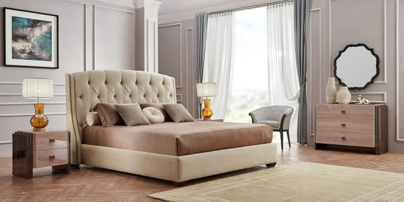 Dormitor Emanuele