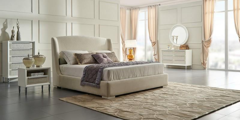 Dormitor Filiberto