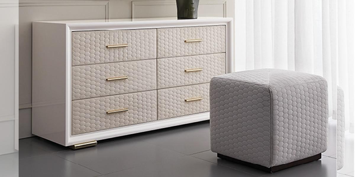 of uk chest gray grey drawer organization inspiring design set at drawers software decoration