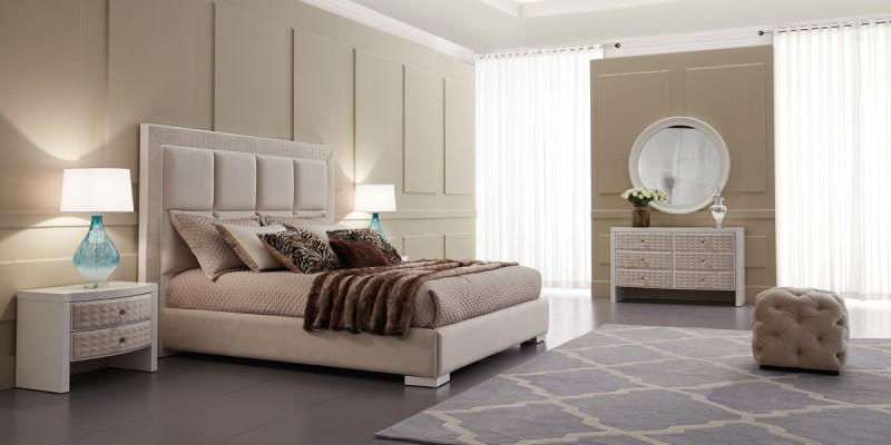 Dormitor Isabella