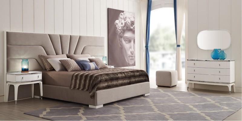 Dormitor Laurent