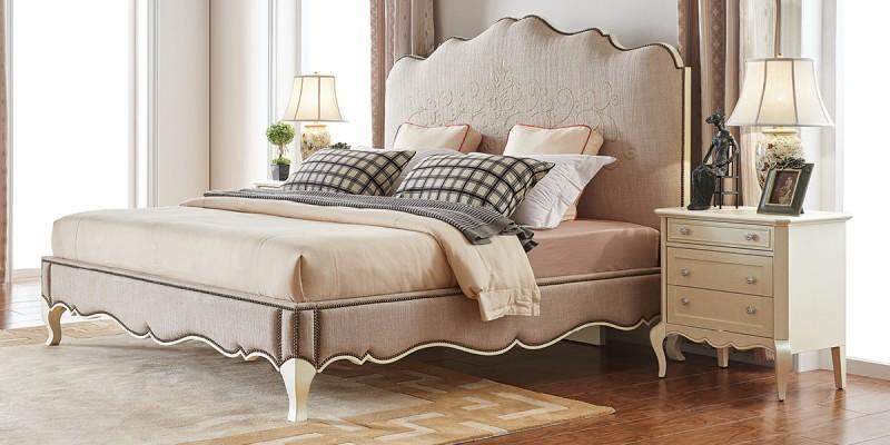Dormitor Montale