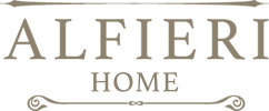 Alfieri Home